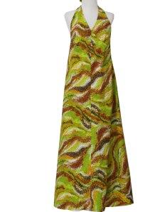 fugly dress