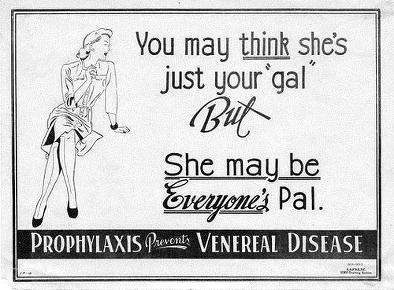 vintage-ads-disease