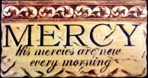 Mercy-1