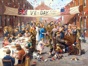 ve-day-celebration-lg