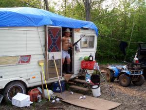 redneck_camping
