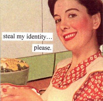 stealidentity