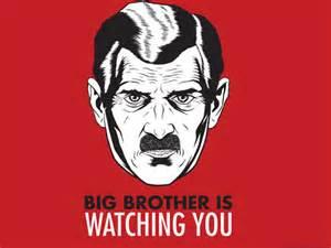 bbwatch