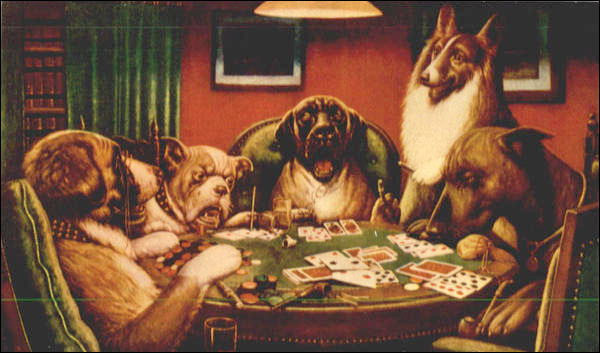 dogs-gambling_02