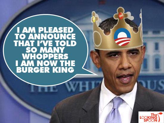 burger_king_obama