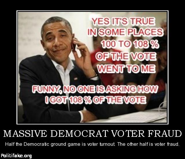 Voter-Fraud-21