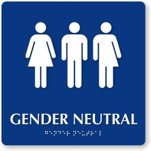 wpid-gender-neutral-sign-se-5789.png.cf_.jpg