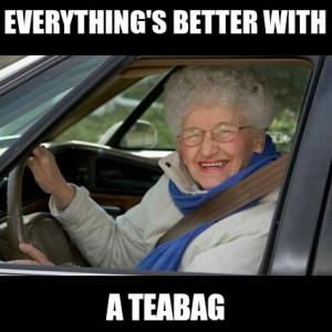 wpid-teabag.jpg
