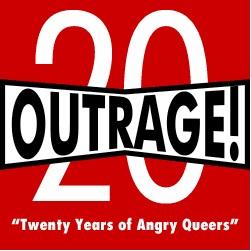 outrage-logo1