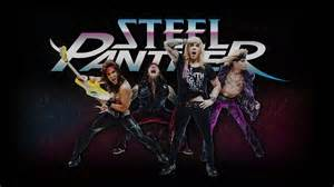 steelpanther2