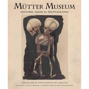 mutter museum2