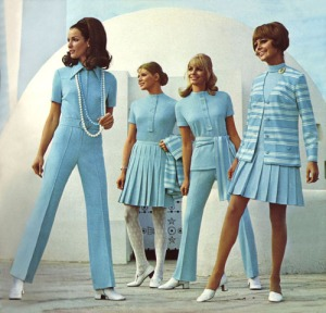 1970s-fashion-designs