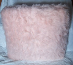Pink_Fuzzy_Large_Pillow