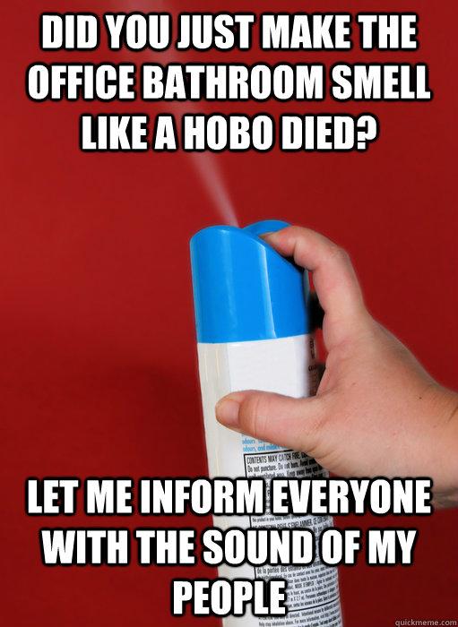 hobo died