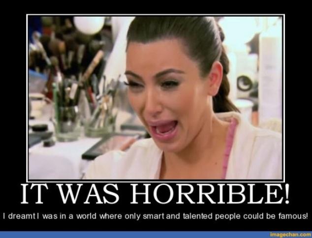 bad_dreams_for_kim_kardashian-115965