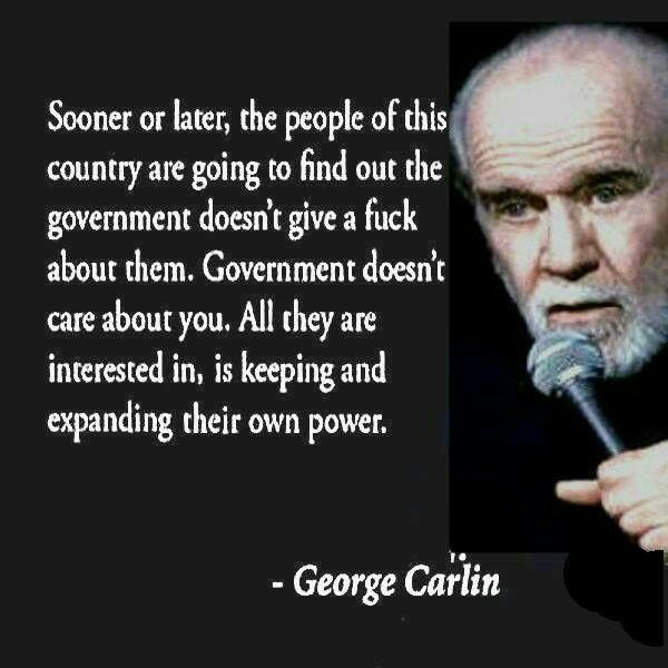 carlin on government
