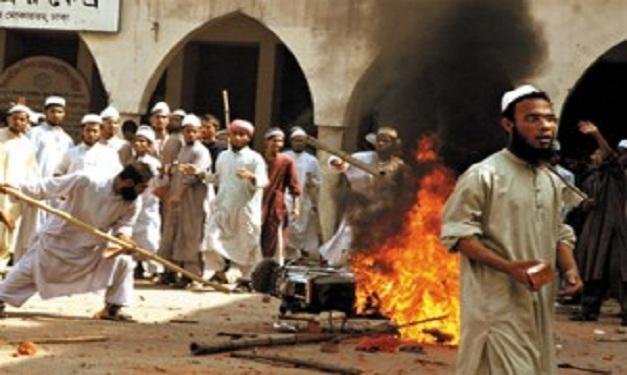 bangladesh-islamic-terrorism