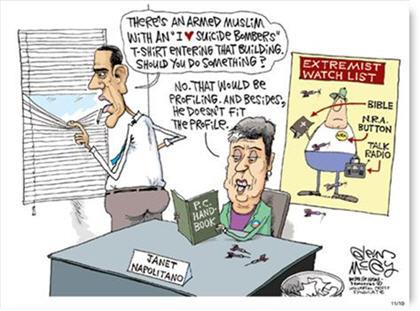 obama-napolitano-profiling-terrorist