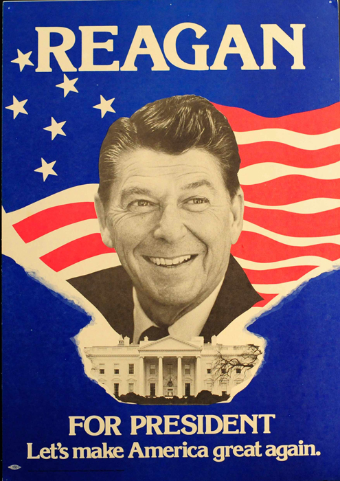 reagan-great