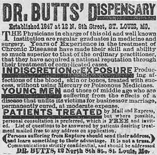 butts_dispensary