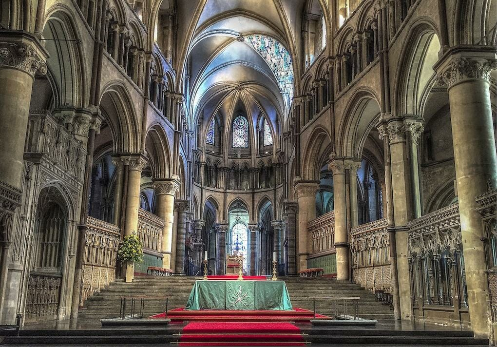 canterbury-cathedral.jpg