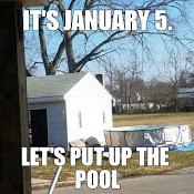 put_up_the_pool_january