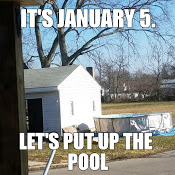 put_up_the_pool_january