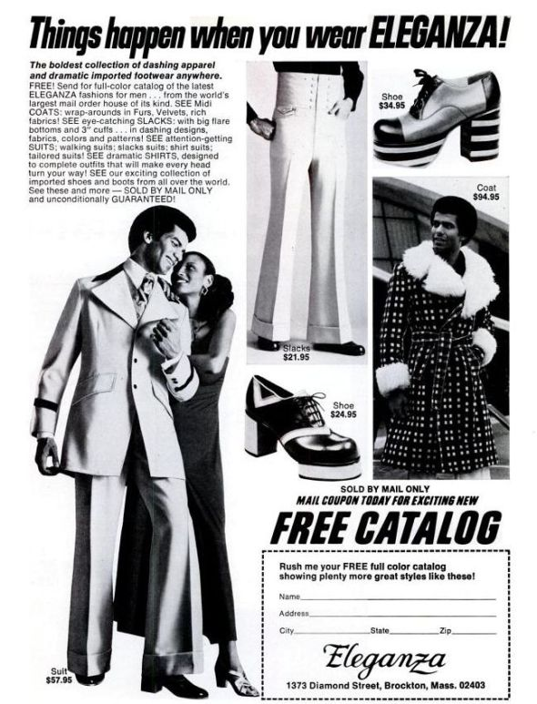 bad-mens-fashions-70s-seventies-clothes-funny-007