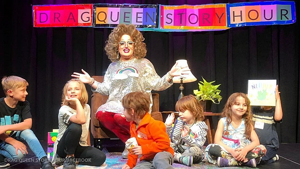Drag-Queen-Story-Hour