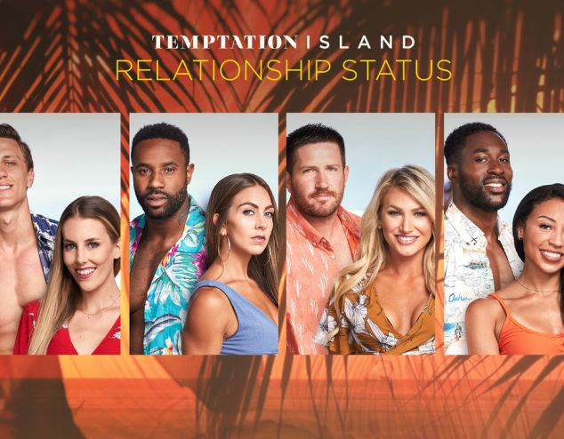 Temptation-Island-RelationshipStatus_promo_2560x1440.jpg
