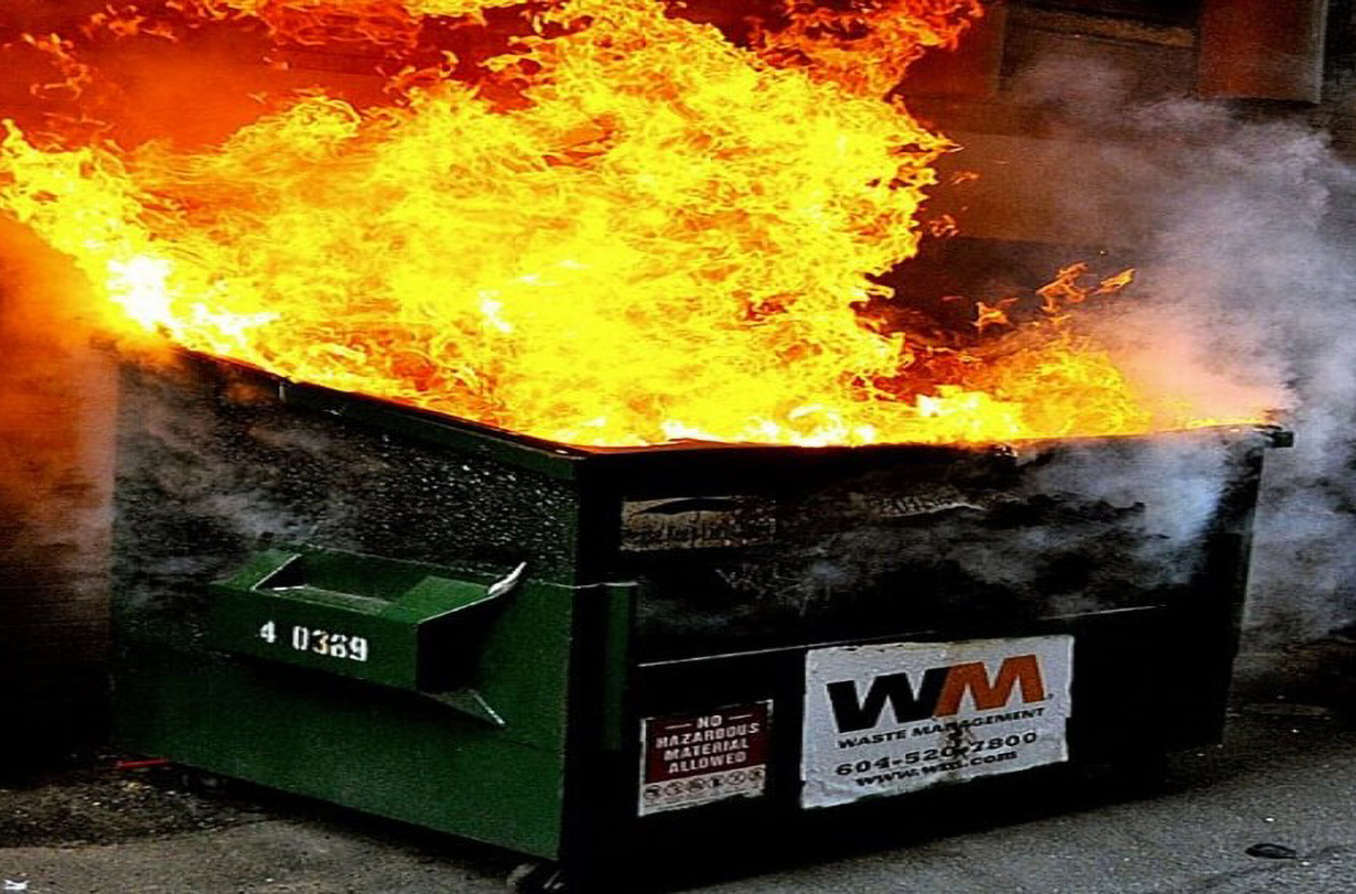 dumpsterfire-1